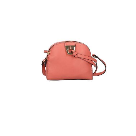 750×1000-tracolla-rocco-barocco-rbbs56o04-tess-da-donna-rosa (1)_risultato