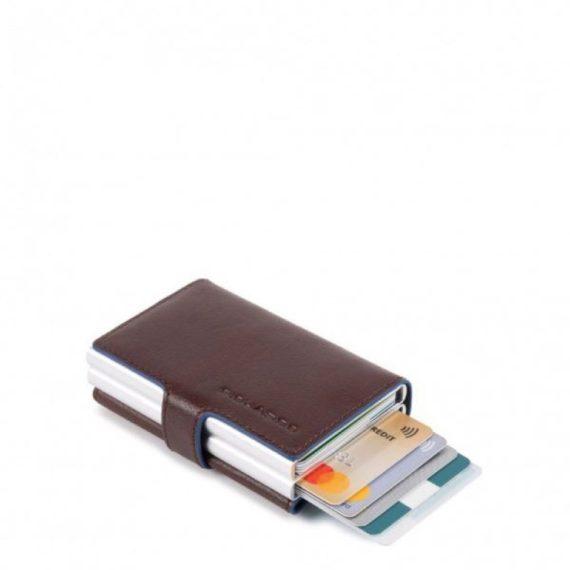 Porta-carte-credito-Piquadro-metallico-doppio-pelle-Blue-Square-Special-testa-moro-PP5472B2SRTM-600x600_risultato