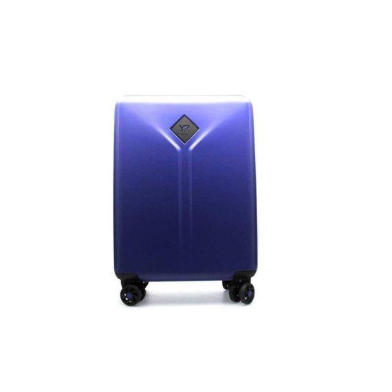 Trolley-YNOT-Blu-TSA-lock-USB-PLUG-Unisex—YSO-8001F0-MIDBLUE_risultato