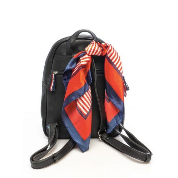 aruba-zainetto-con-foulard-8059519779701 (1)_risultato
