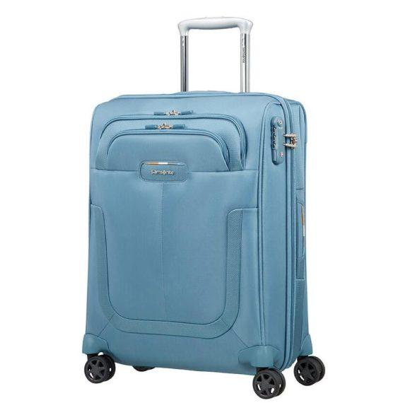 trolley-duosphere-bagaglio-a-mano-spinner-espandibile-5414847815546_risultato