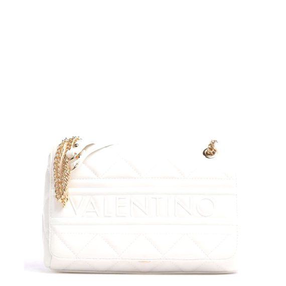 valentino-bags-ada-borsa-a-tracolla-bianco-vbs51o05-006-31_risultato