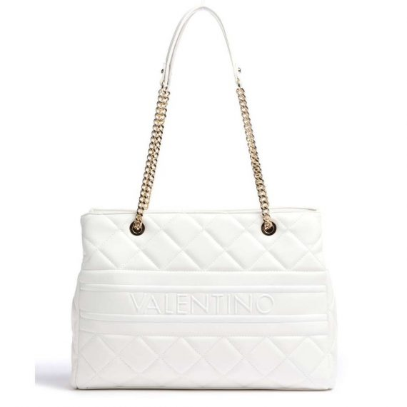 valentino-bags-ada-borsa-shopper-bianco-vbs51o04-006-31_risultato