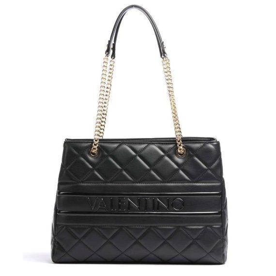 valentino-bags-ada-borsa-shopper-nero-vbs51o04-001-31_risultato