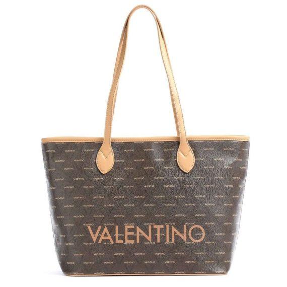 valentino-bags-liuto-borsa-shopper-marrone-beige-vbs3kg01-e76-31_risultato