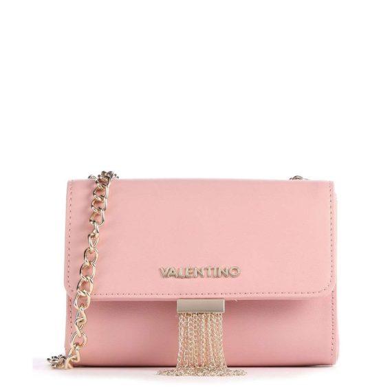 valentino-bags-piccadilly-borsa-a-tracolla-rosa-vbs4i603n-030-31_risultato