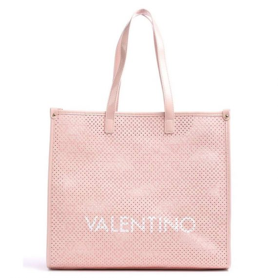 valentino-bags-prisca-borsa-shopper-rosa-vbs5cv01-030-31_risultato (1)