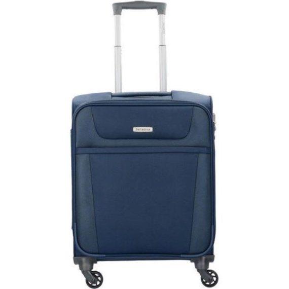valigia-trolley-samsonite-linea-allegio-bagaglio-a-mano-blu-90581-1598-donna-uomo-le-sac-neri-poliestere_risultato