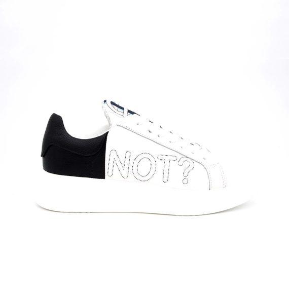 YNP1400-05-WHITE-BLACK2