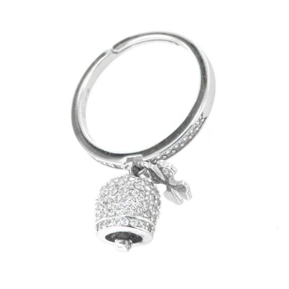 bysimon-gioielli-1502219