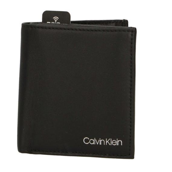 750×1000-portafoglio-calvin-klein-k50k507147-bax-trifold-6cc-da-uomo-nero