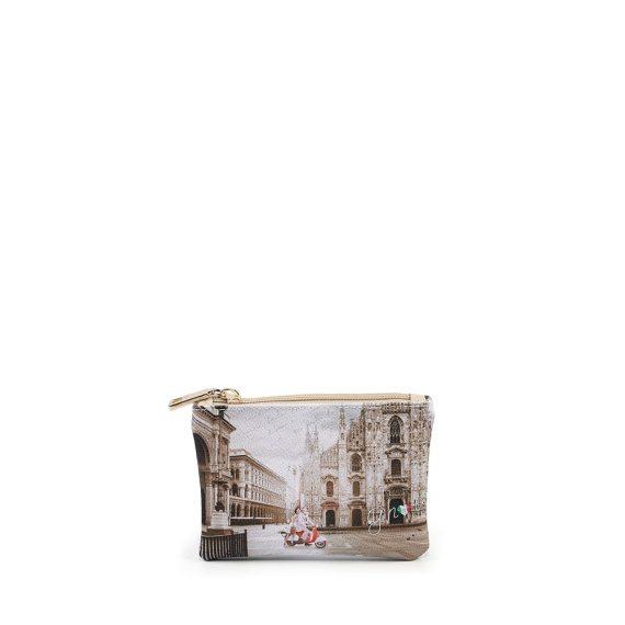 YES340-MilanoClassic1