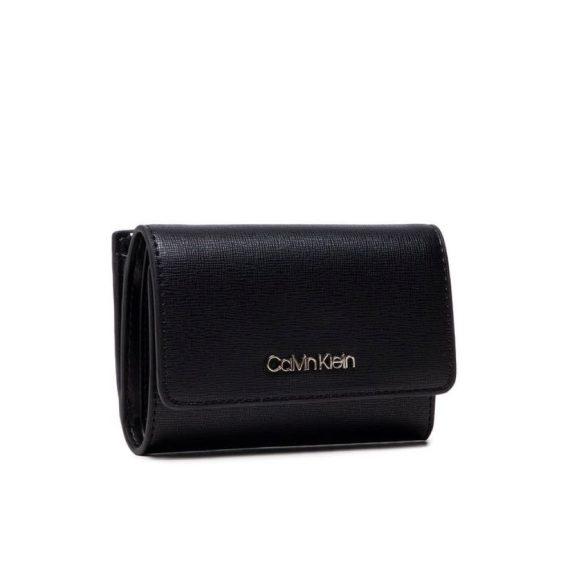 calvin-klein-portafoglio-piccolo-da-donna-trifold-sm-saffiano-k60k608338-nero_risultato