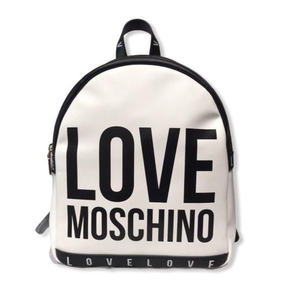 love-moschino-jc4183pp1dli0100-borsa-zaino-bianco