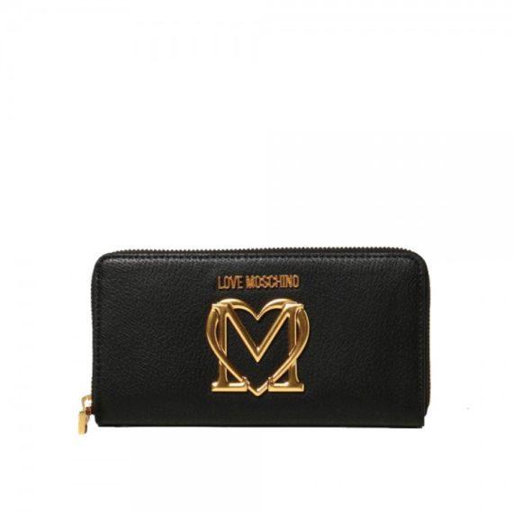 love-moschino-zip-around-wallet (7)