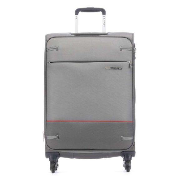 samsonite-base-boost-valigia-trolley-4-ruote-grigio-66-cm-79201-1408-31_risultato