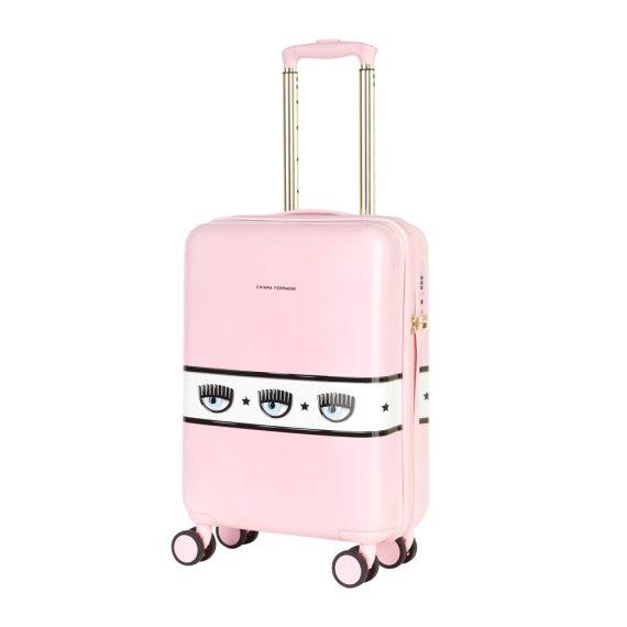 71SB0LA1_suitcase_pink_2_3000x_risultato
